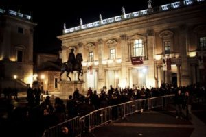 notte-musei-roma-300x200