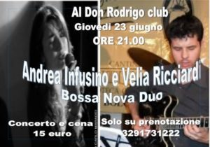 locandina-velia-andrea-don-rodrigo-msg-300x210